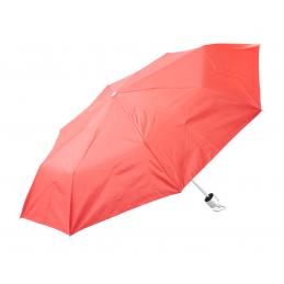 Susan - umbrelă AP761350-05, roșu