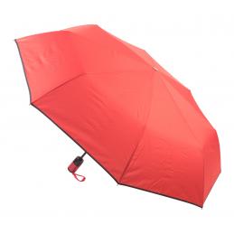 Nubila - umbrelă AP808412-05, roșu