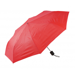 Mint - umbrelă AP731636-05, roșu