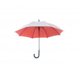 Cardin - umbrelă AP761787-05, roșu