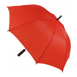 Typhoon - umbrelă AP808409-05, roșu