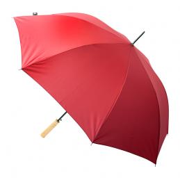 Asperit - umbrelă AP800731-05, roșu