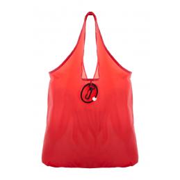 Persey - genată cumpărături AP741339-05, roșu