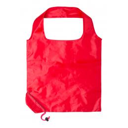 Dayfan - geantă pliabilă cumpărături AP721147-05, roșu