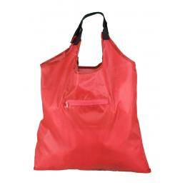 Kima - geantă pliabilă AP731634-05, roșu