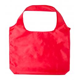 Karent - geantă cumpărături pliabilă AP721288-05, roșu