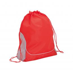 Dual - rucsac AP731824-05, roșu