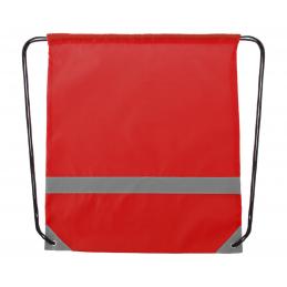 Lemap - rucsac reflectorizant AP741542-05, roșu