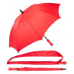 Kanan - umbrelă AP791320-05, roșu