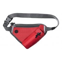 Tildak - borsetă AP781667-05, roșu