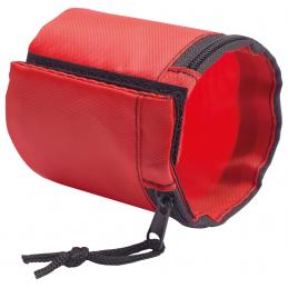 Benix - portofel de încheietura mâinii AP741224-05, roșu