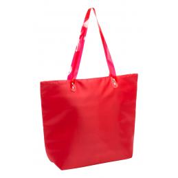 Vargax - geantă cumpărături AP781246-05, roșu