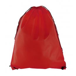 Spook - rucsac AP731653-05, roșu