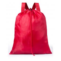 Shauden - rucsac cu șnur AP781733-05, roșu