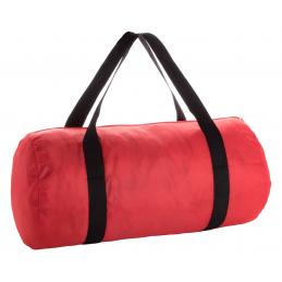 Kenit - geantă pliabilă AP791559-05, roșu