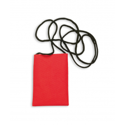 Ozores - Suport telefon mobil AP731384-05, roșu