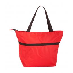Texco - geantă pliabilă AP731889-05, roșu
