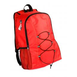 Lendross - rucsac AP741566-05, roșu