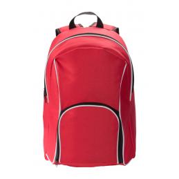 Yondix - rucsac AP741567-05, roșu