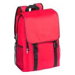Toynix - rucsac AP741902-05, roșu