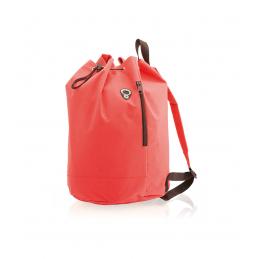 Sinpac - rucsac AP791255-05, roșu
