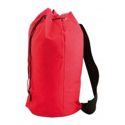 Giant - sac marinaresc AP731444-05, roșu