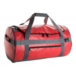 Mainsail - geantă sport/rucsac AP805859-05, roșu