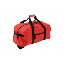 Drako - geantă sport AP791249-05, roșu