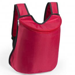 Polys -Rucsac cooler  AP781545-05, roșu