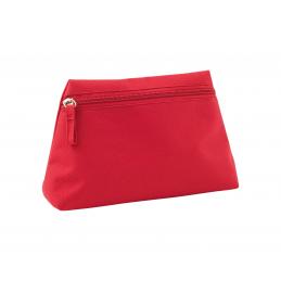 Britney - geantă cosmetice AP761213-05, roșu