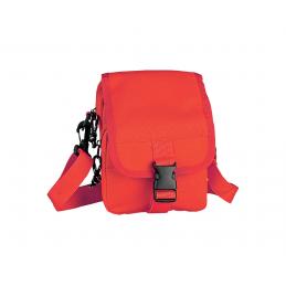 Piluto - geanta umeri AP761080-05, roșu