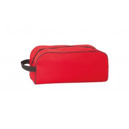 Pirlo - gentuta incaltaminte AP731790-05, roșu