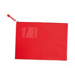 Galba - mapă documente AP791354-05, roșu