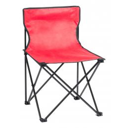 Flentul - scaun plajă AP781657-05, roșu