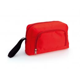 Espi - geantă cosmetice AP791843-05, roșu