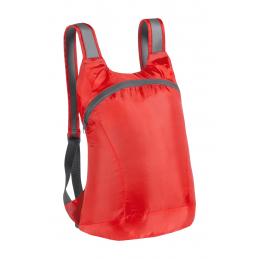 Ledor - rucsac AP741871-05, roșu