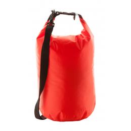 Tinsul - geantă impermeabilă AP741836-05, roșu