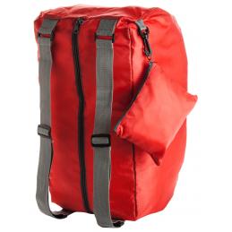 Ribuk - geantă sport AP741777-05, roșu