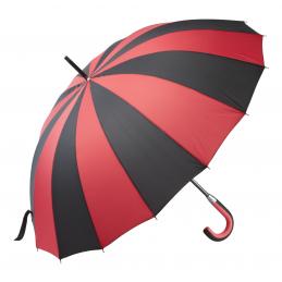Cirrus - umbrelă AP800726-05, roșu