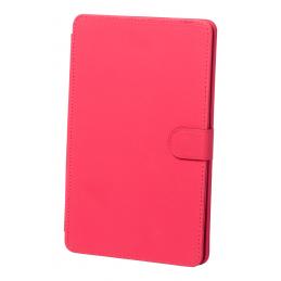 Dustin - Tastatura bluetooth  AP781845-05, roșu