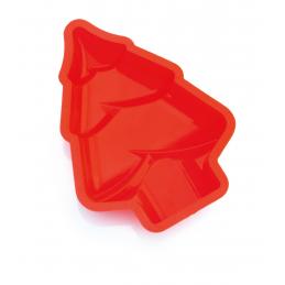 Berna - formă prăjituri AP791740-05, roșu