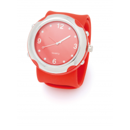 Belex - ceas AP791651-05, roșu