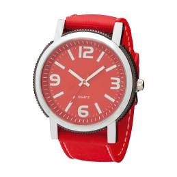 Lenix - ceas AP791789-05, roșu