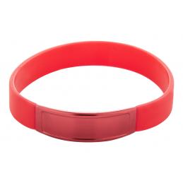 Truddy - brățară AP809393-05, roșu