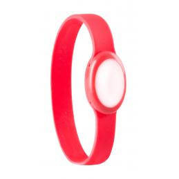 Kelen - brăţară AP741553-05, roșu