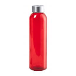 Terkol - sticlă sport AP721412-05, roșu