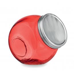 Hadar - borcan AP741241-05, roșu