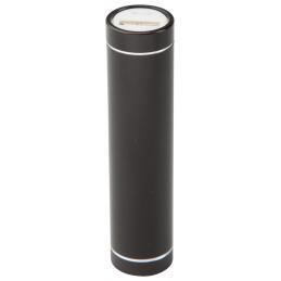 Potion - baterie externă USB 2200 AP897080-10, negru