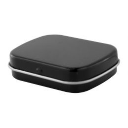 Flickies - cutie cu bomboane AP896005-10, negru