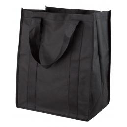 Kala - geantă cumpărături AP791433-10, negru